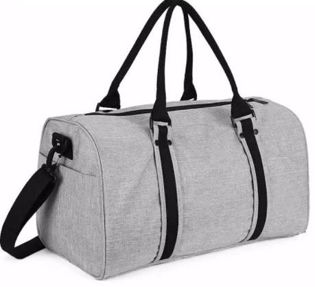 Túi xách đựng quần áo du lịch