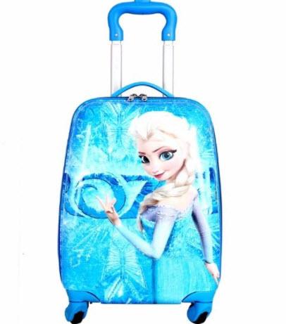 Vali kéo cống chúa Elsa