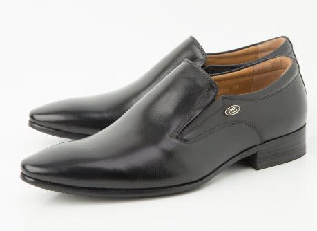Giày tây Valentino Creations