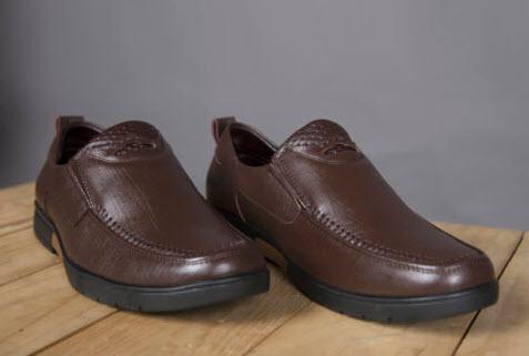 Giày tây Hồng Thạnh