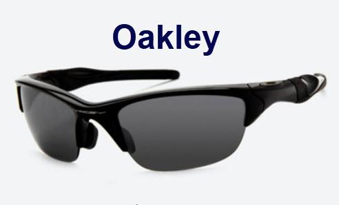 Kính Oakley chính hãng