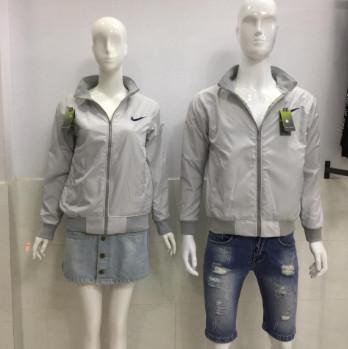 Áo khoác cặp Nike