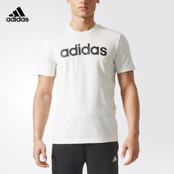 Áo phông Adidas chính hãng