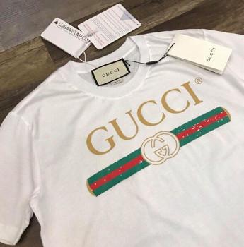 Áo phông Gucci chính hãng
