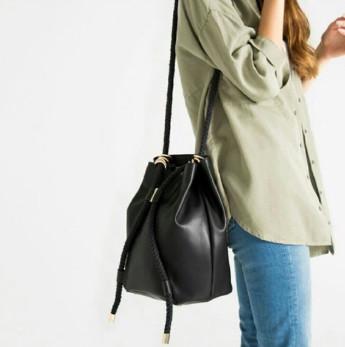 Balo Zara mini chính hãng