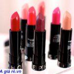 Son môi Sephora Rouge Cream Lipstick