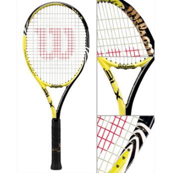 Vợt Tennis Wilson BLX
