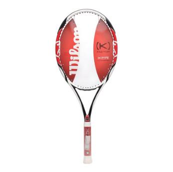 Vợt Tennis Wilson K Factor