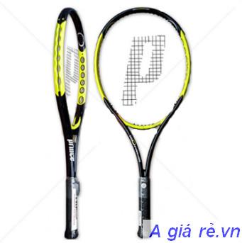 Vợt tennis Prince O3