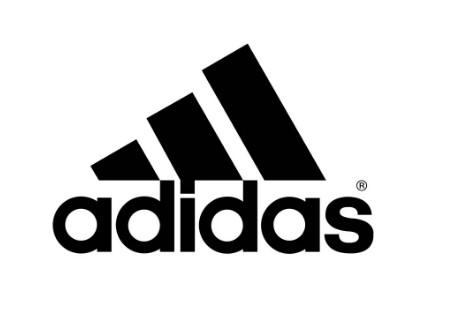 Thương hiệu giày thể thao Adidas