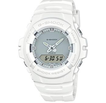 Đồng hồ G Shock chính hãng