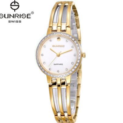 Đồng hồ Sunrise Nữ