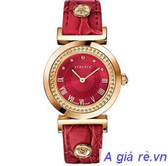 Đồng hồ Versace chính hãng