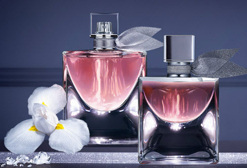 nước hoa hermes eau des merveilles