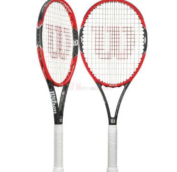 Vợt tennis Wilson STEAM 99LS