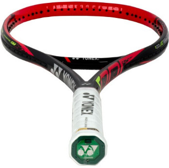 Vợt tennis Yonex chính hãng