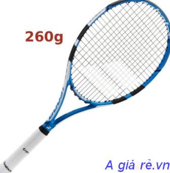 Vợt tennis Babolat 260g