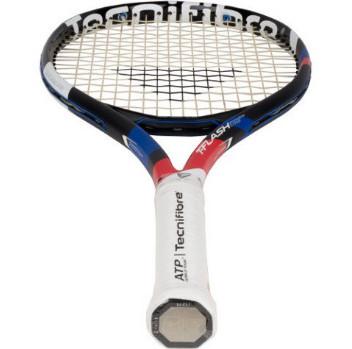 Vợt tennis Tecnifibre