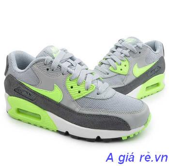Giày Nike Air Max nữ