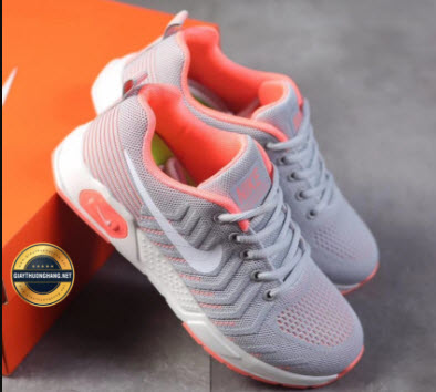 Giày Nike nữ đẹp