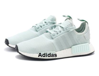 Giày thể thao Adidas nữ