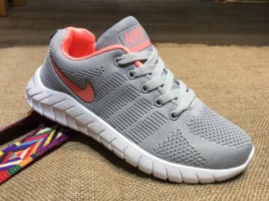 Giày thể thao Nike đẹp