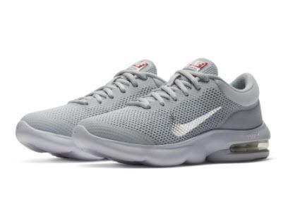 Giày thể thao Nike nữ