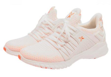 giày thể thao nữ Bitis