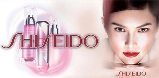 son shiseido giá bao nhiêu