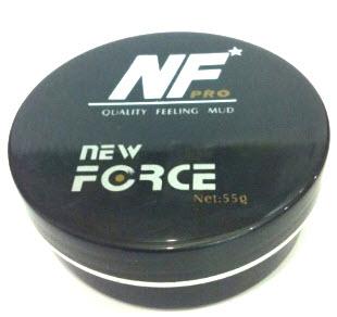 Sáp vuốt tóc New Force
