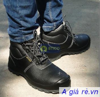 Giày Jogger Bestboy