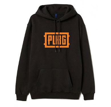 Áo khoác hoodie Pubg