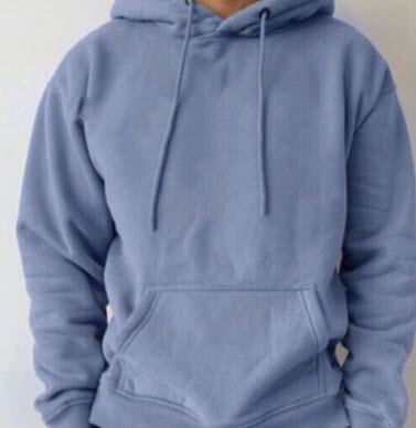 Áo hoodie nam đẹp