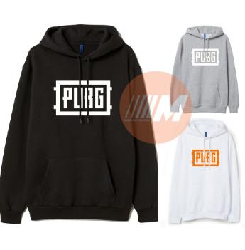 Áo hoodie Pubg