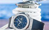 Đồng hồ Hublot chính hãng
