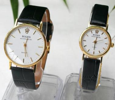 Đồng hồ Rolex nữ chính hãng