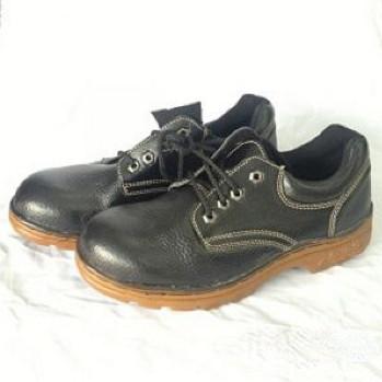 Giày ABC chính hãng