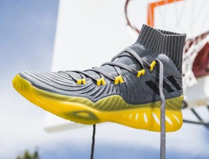 Giày bóng rổ Adidas chính hãng