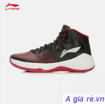 Giày bóng rổ Lining