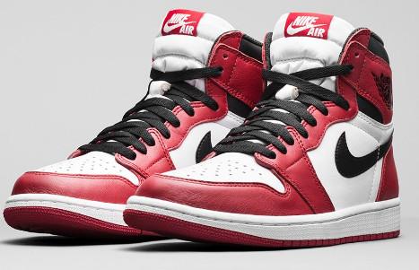 Giày chuyên bóng rổ