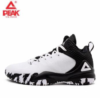 Giày bóng rổ Peak chính hãng