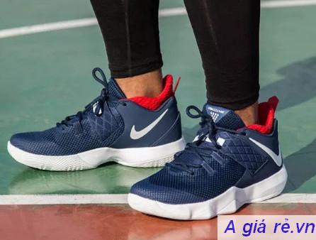 Giày Nike Outdoor