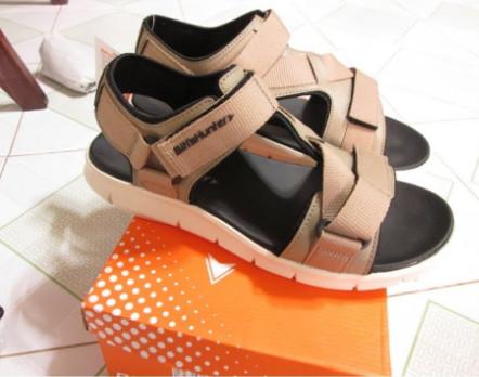 Giày Bitis Sandal đẹp