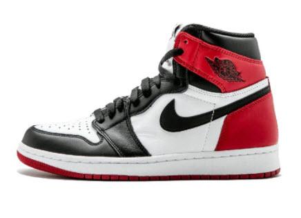 Giày bóng rổ Jordan