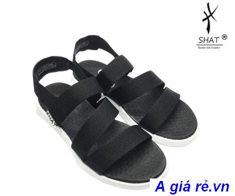 Giày sandal Shat chính hãng