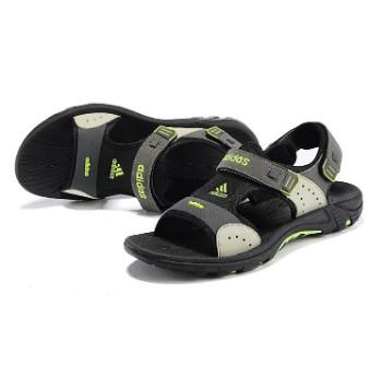 Giày sandal nam Adidas