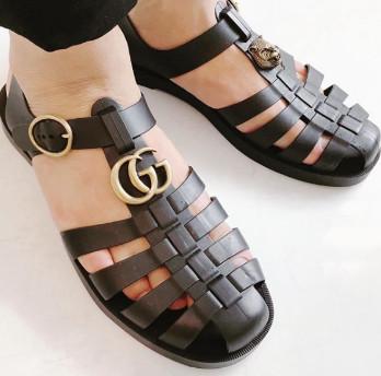Giày Gucci chính hãng