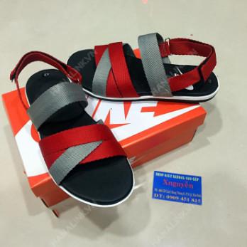 Giày sandal Nike