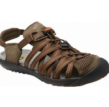 Giày sandal rọ nam