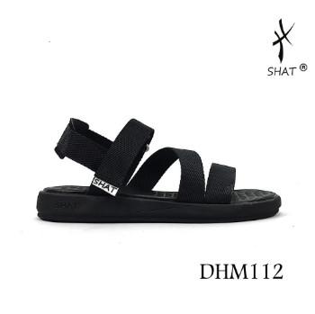 Giày sandal Shat